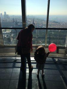 constelaciones familiares emma romeo padres e hijos