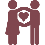 terapia de pareja emma romeo